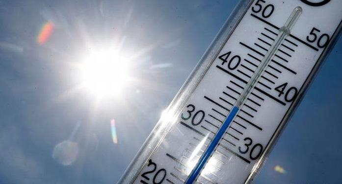 Aviso: Comienza un enero cálido y se prevé altas temperaturas en los próximos meses para Venezuela