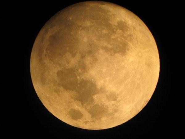 lune090209 c14a
