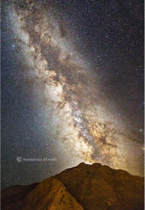 Hamidreza-Ahmadi-zard-kooh---ahmadi_1468228655_lg