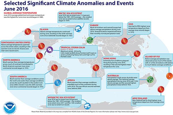 IMAGE -June-2016-Global-Significant-Events-Map-071816-600x600-Landscape -Phillips