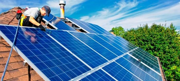 energia-solar-1200x539