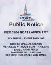 PortSign