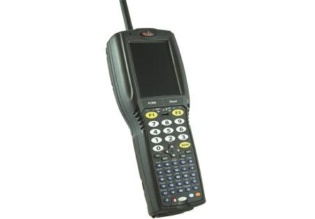 Itron FC300