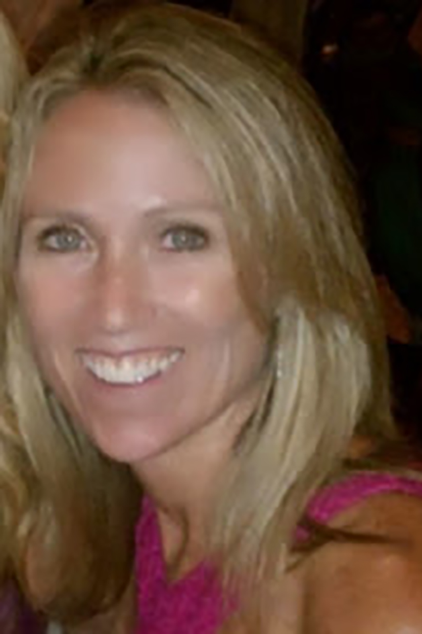 Kimberly Marshall Manning