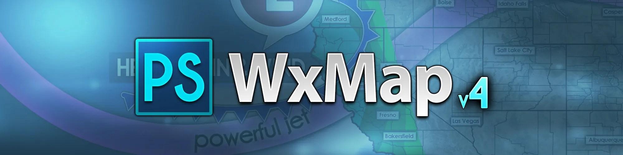 WxMap-v4-Banner