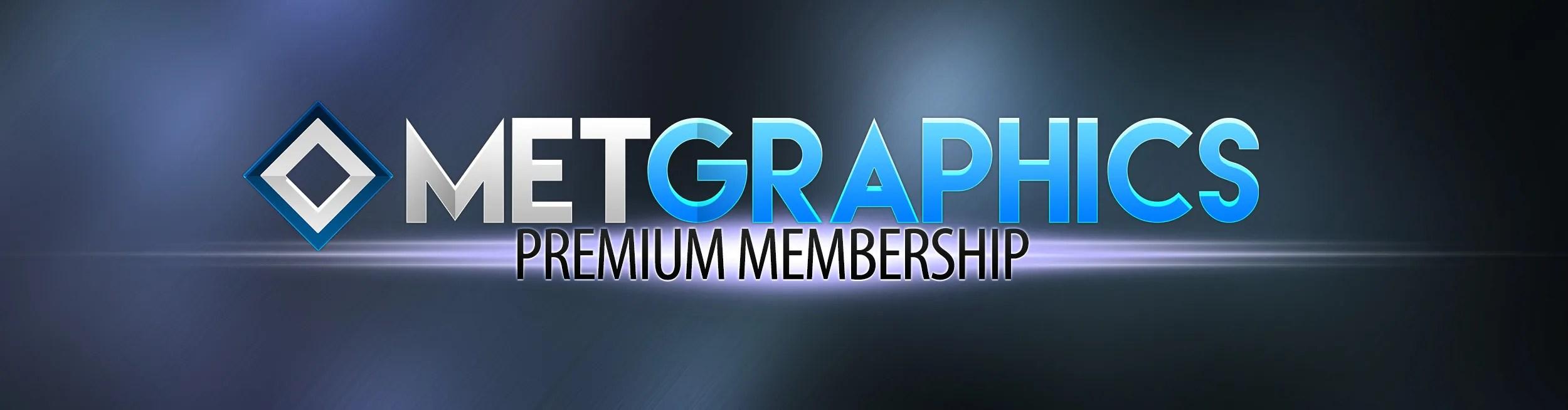 mg-premium-sub