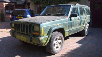 jeep_defoliation_001