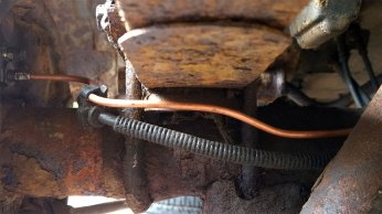 jeep_rear-axle_03