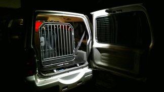 APIO-cargo-flat-deck_002