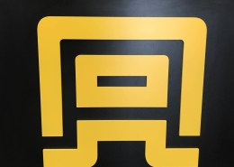 Logo Counter