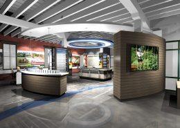 Design for Interior Space
