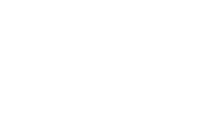 1st Place Addy Tall Grass Film Festival