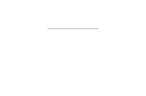 Method Productions Bronze Telly