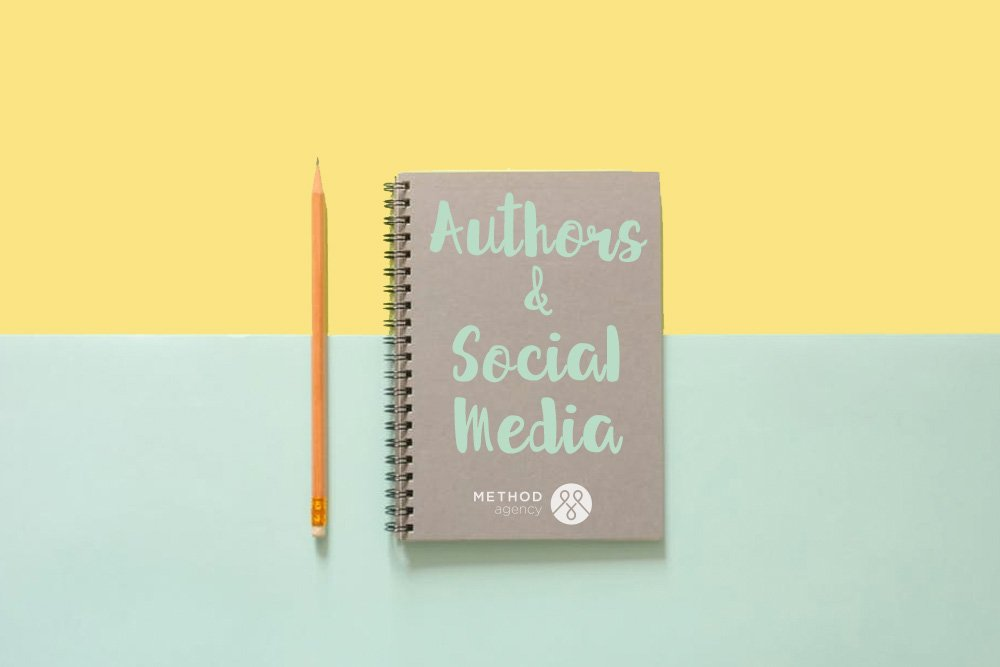 authors-and-social-media