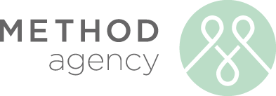 Method Agency