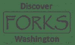 Forks washington marketing agency