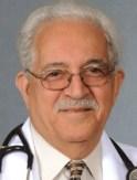 Vijay B. Dave, MD