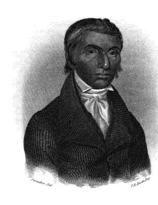 Stewart, John (1786-1823)