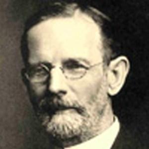 Lambuth, Walter Russell (1854-1921)