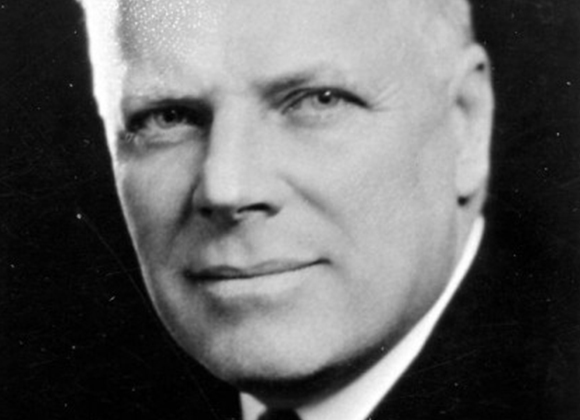 Soper, Edmund Davison (1876-1961)