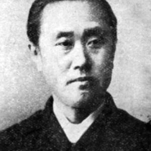 Miyama, Kanichi