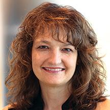 Tambra Dahlheimer