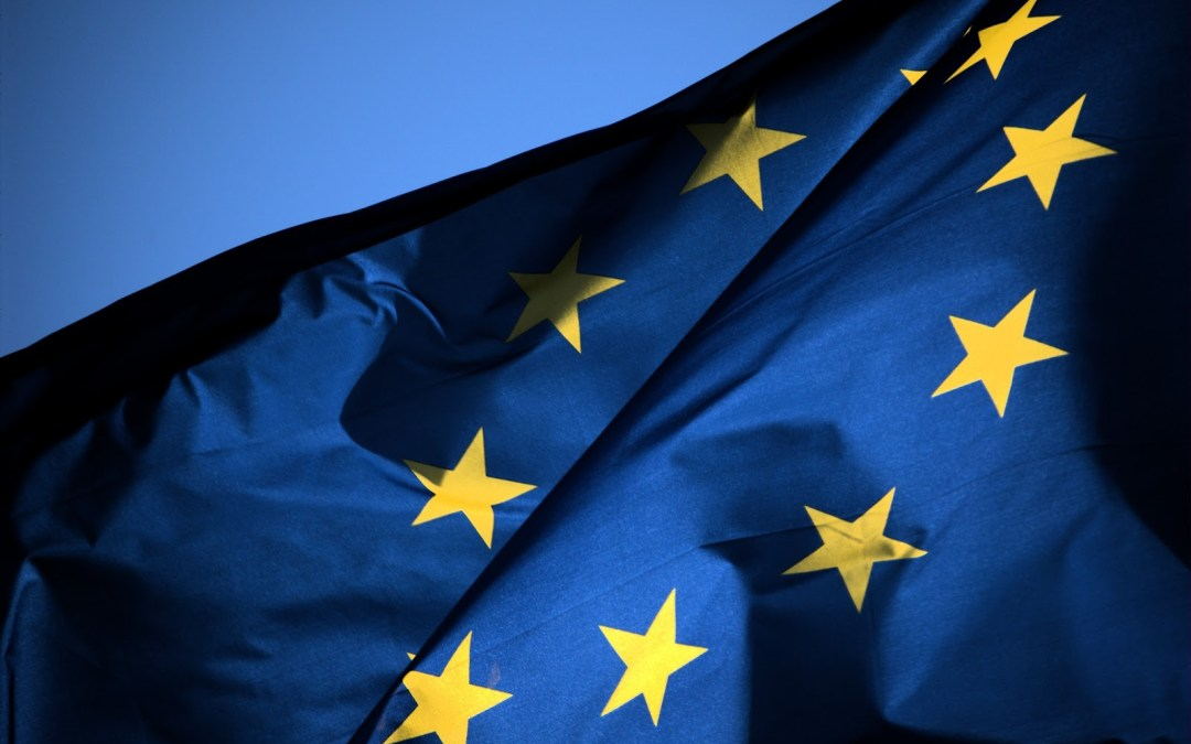 EU Updates List of Standards