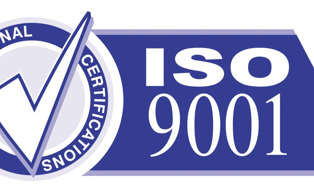 ISO/FDIS 9001 – What you need to know
