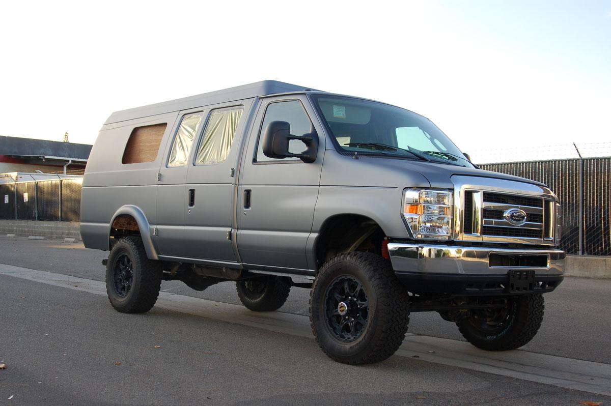Paint Wraps Cars Amp Trucks FresnoVehicle Graphics Fresno