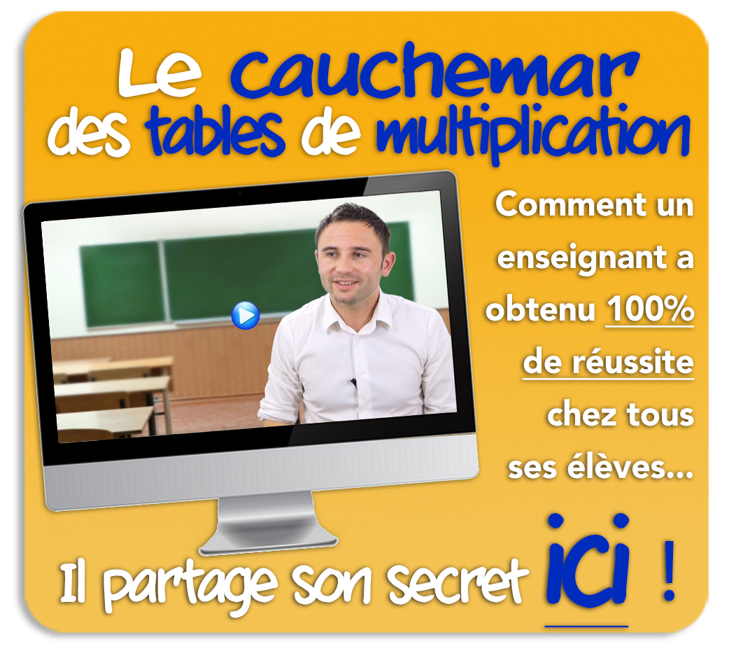 multimalin apprendre multiplication facilement