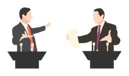 désaccords entre chercheurs