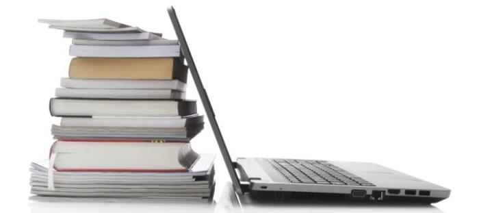 bibliographie sur les méthodes mixtes en recherche