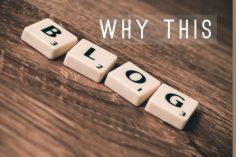 pourquoi le blog methodorecherche