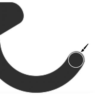 Method Printing - Editing a Raster Image.