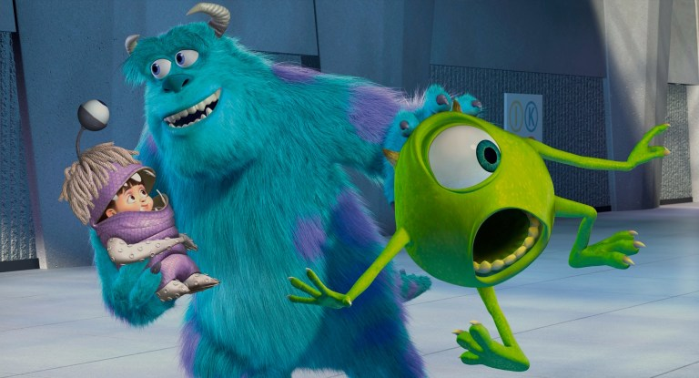 Mike_Sulley_Boo_monsters-inc1.jpg?fit=768%2C415&ssl=1