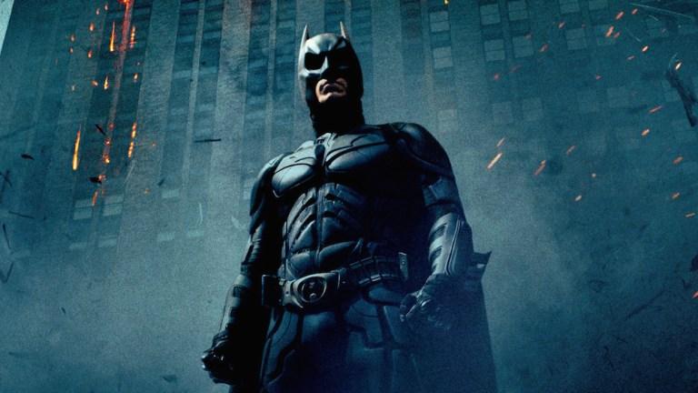 The-Dark-Knight2.jpg?fit=768%2C432&ssl=1