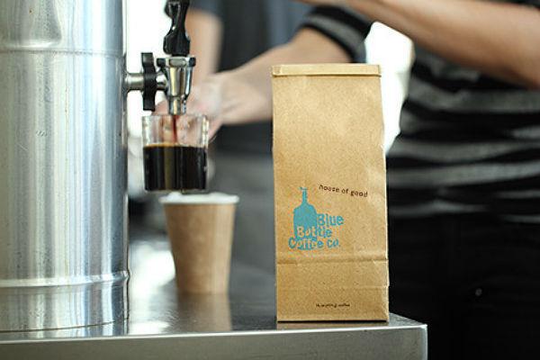 james murphy house of good coffee