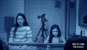 Why Paranormal Activity 3 is the best sequel of the franchise