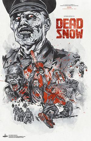 dead_snow-movie-poster.jpg?fit=300%2C464&ssl=1