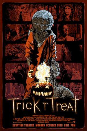 trick-r-treat-movie-poster.jpeg?fit=300%2C449&ssl=1