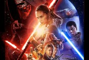 What if Star Wars: The Force Awakens is a big pile of shit?