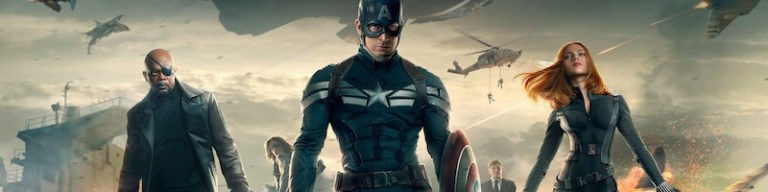 Poster-Captain-America-The-Winter-Soldier