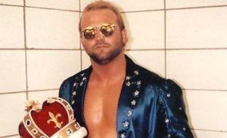 eddie-hot-stuff-gilbert-wrestler-lawsuit-wwe-tommy-suing-eddie-gilbert