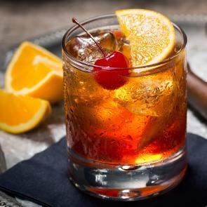incredible-thumb-Makers-Mark-Bourbon-Cider-Cocktail