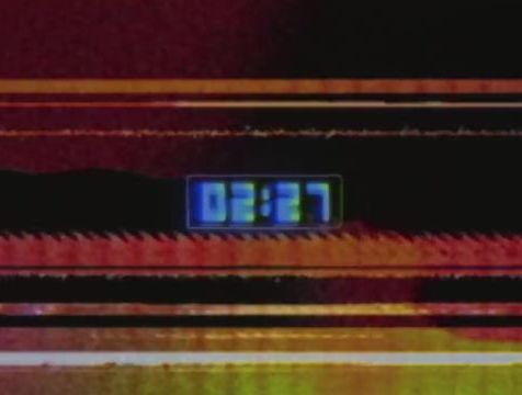 sylvan-esso-radio-video.jpg?fit=476%2C360&ssl=1