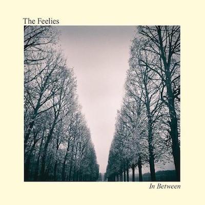 the-feelies-in-between-album.jpg?fit=400%2C400&ssl=1