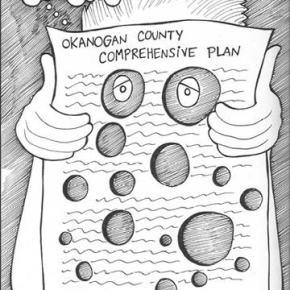 Comp Plan