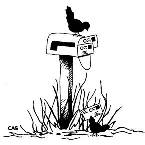 opinion-mailbox1
