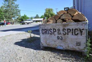 CrispyFirewood47