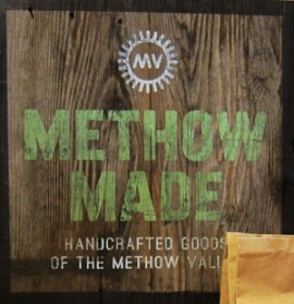 Methow-Made-post